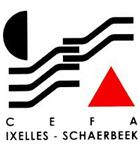 CEFA d'Ixelles-Schaerbeek